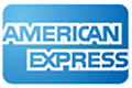 american express card checker